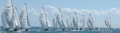 Mulder Catamarans